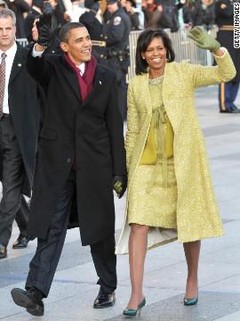 130115164029-century-inauguration-fashion-2009-parade-vertical-gallery
