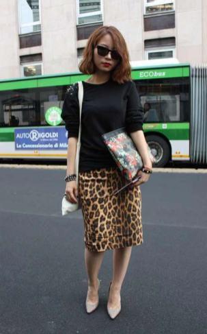 Leopard-Print-Milan-Fashion-Week-SS-13-1202-638x1024-715324