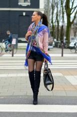 Black-Over-Knee-Boots-Street-Style-Ideas-9