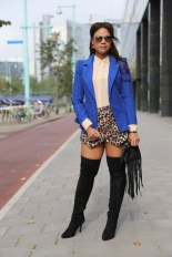 black-over-the-knee-boots-street-style-cositas-fashion-blog