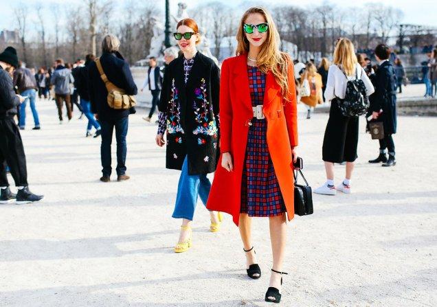 Paris-fashion-week-street-style-day-4