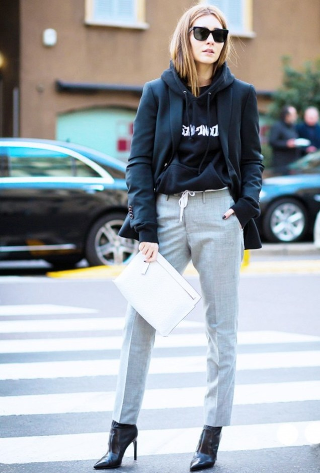 17-weekend-outfit-ideas-for-off-duty-fashion-girls-1723593-1460023017.640x0c