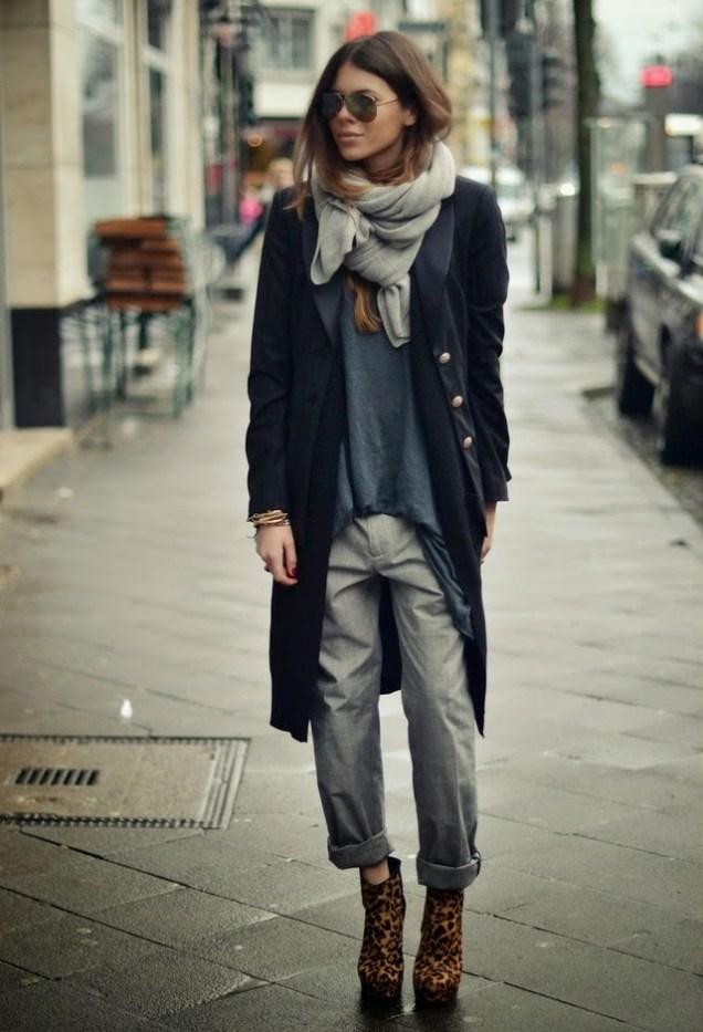 Casual-Winter-dresses-2015-Street-Style-look-fashionmaxi.com-negro-blazers-de-punto-xl