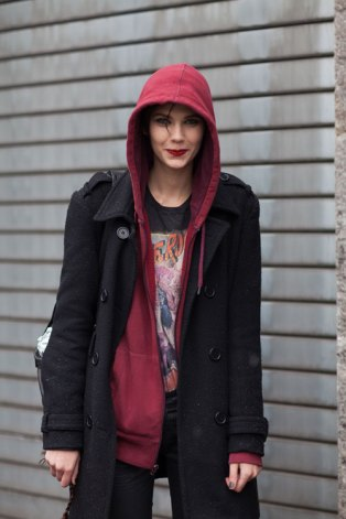 Hoodies-For-Women-Street-Style-2