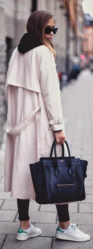 Hoodies-For-Women-Street-Style-4
