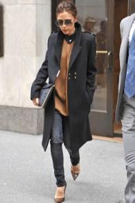 Victoria-Beckham-Fashion-Icon-Street-Style-Long-Coat-700x1050