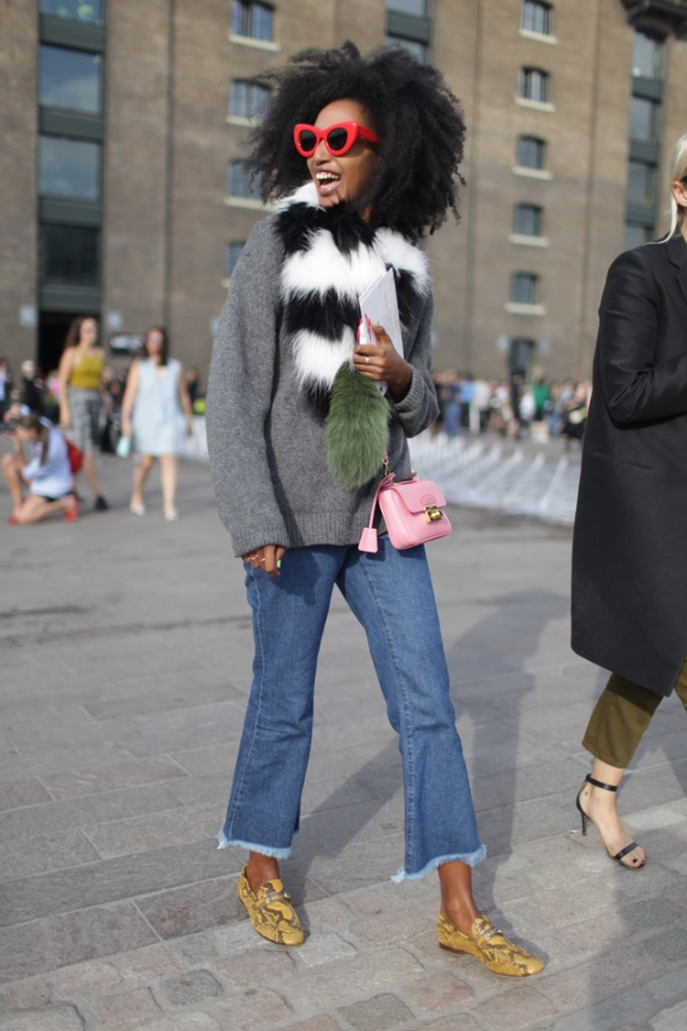 cropped-jeans-streetstyle