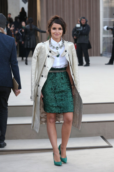 miroslava-duma-burberry-prorsum-fall-2013-fashion-show-london-fashion-week.jpg