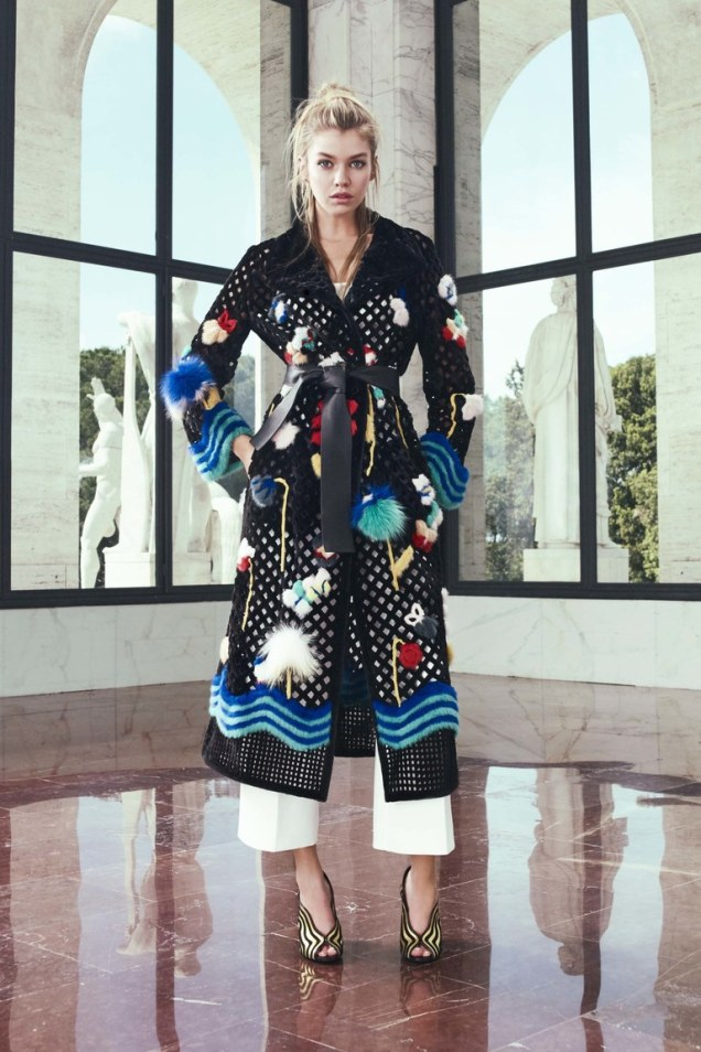 Fendi_resort_2016