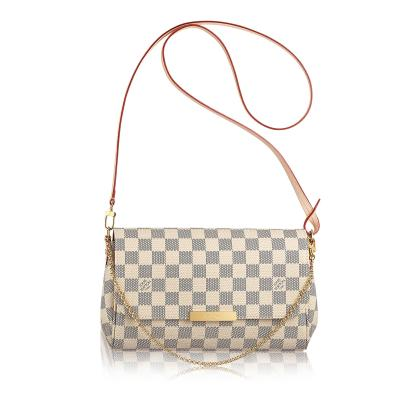 louis-vuitton-favorite-mm-damier-azur-canvas-handbags--N41275_PM2_Front view