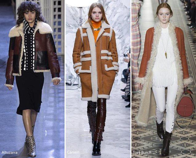 fall_winter_2016_2017_fashion_trends_shearling_coats