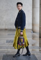 paris-fashion-week-fall-2016-day-5-19