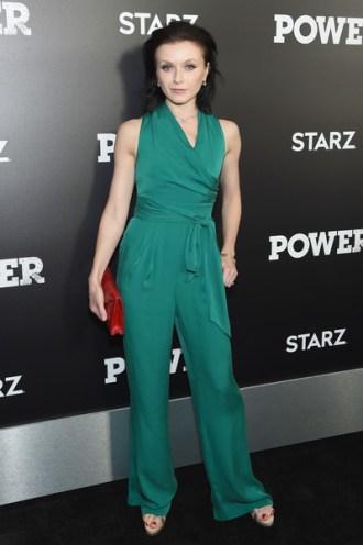 STARZ+Power+New+York+Season+Three+Premiere+8vJdftn1WO4l