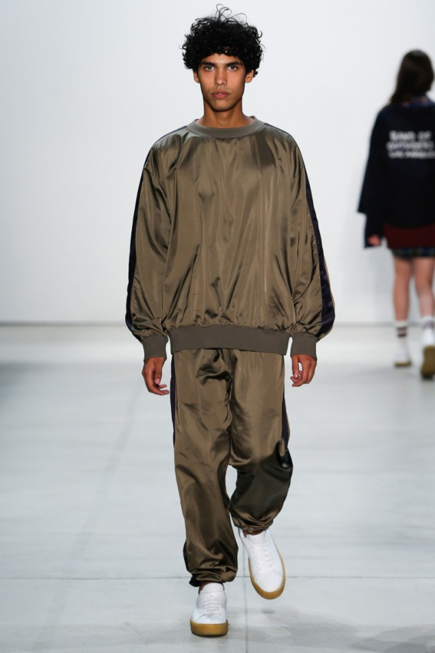 band_of_outsiders_ss2017_1