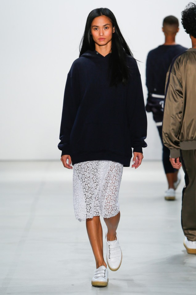 band_of_outsiders_ss2017_2
