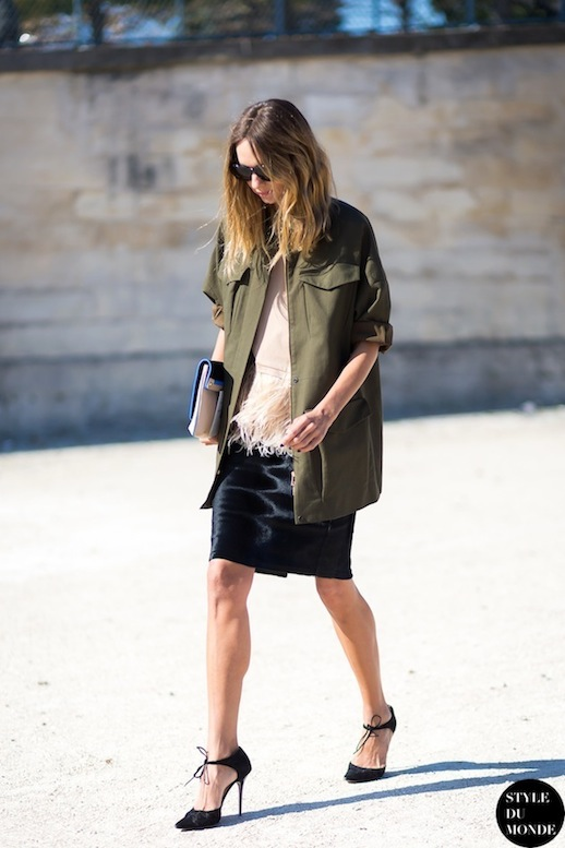 Green-Army-Military-Jackets-Street-Style-6