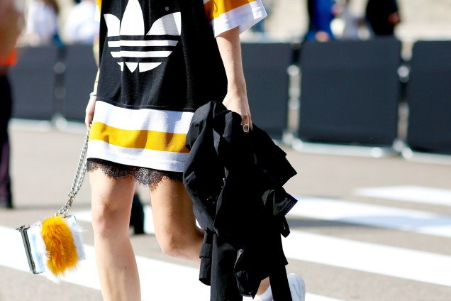 lfw-streetstyle-vogue-16sept14-66-jessie-bush_b