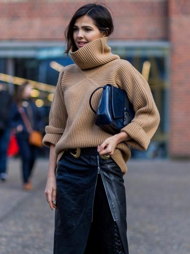 london-fashion-week-street-style-fall-winter-2016-184946-1456243692-promo-640x0c