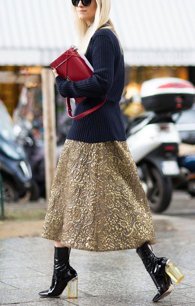 040116-midi-skirts-embed-5