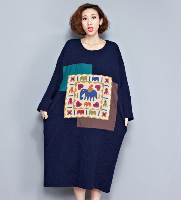 loose_long_patch_cotton_warm_long_dresses_women_clothes_d2001a_9