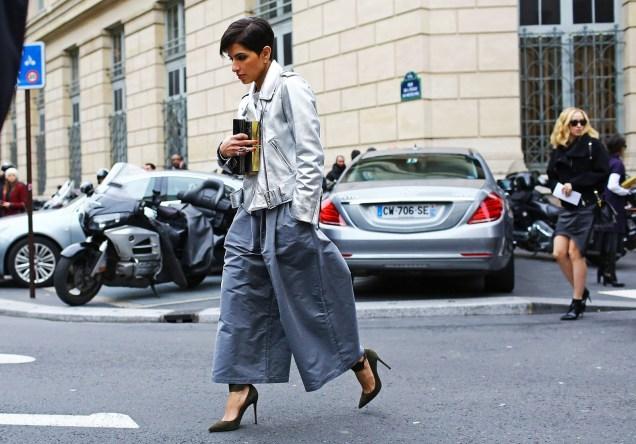miss-vendella_inspire-me_deena-abdulaziz_streetstyle_26