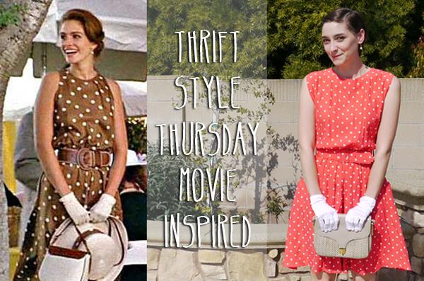 tst-movie-pretty-woman-polka-dot-dress_title