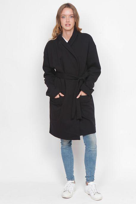 lava_coat