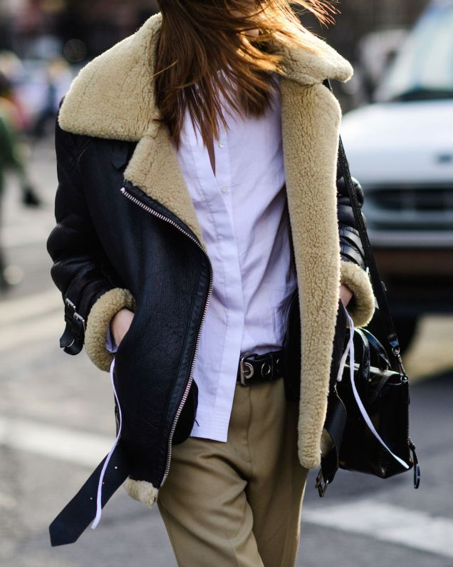nyfw-shearling-coat-1