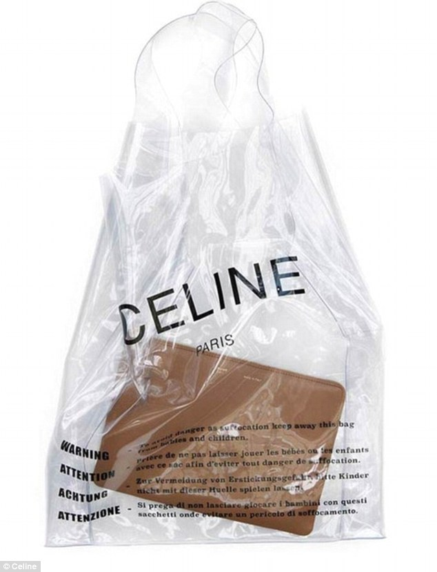 497BBB1800000578-5422691-Fashion_Now_you_can_carry_groceries_in_style_because_Celine_is_s-m-32_1519317373124