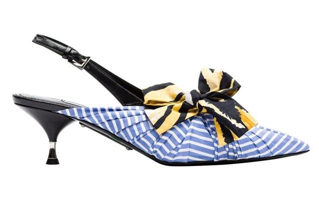 Prada-blue-yellow-heels-SS18