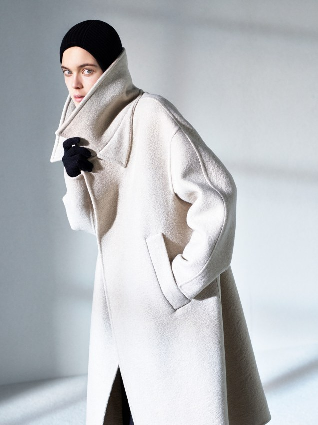 15-max-mara-fall-ready-to-wear-2018
