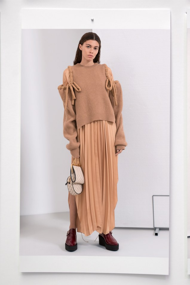 00007-stella-mccartney-pre-fall-2019