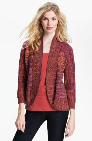 amber-sun-pink-hibiscus-combo-fresh-space-dye-cardigan-product-2-5729267-816142989