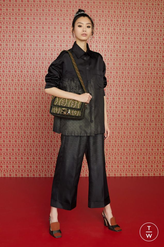 38-fendi-prefall-2019-collection-833d11