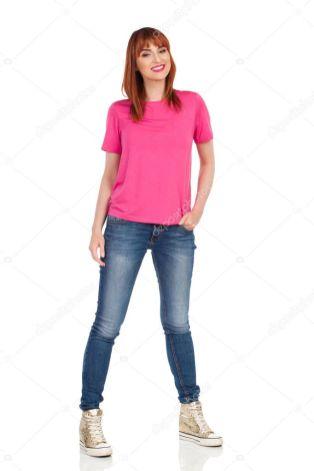 depositphotos_215799792-stock-photo-young-woman-pink-shirt-jeans