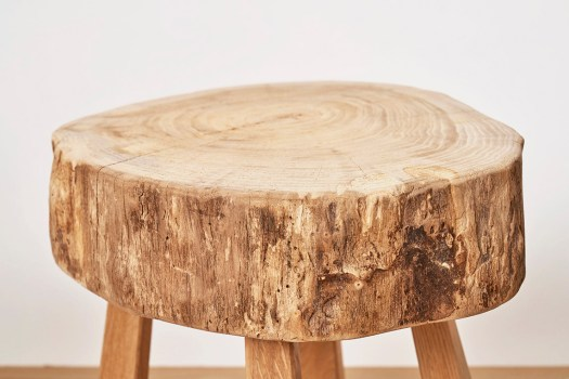 coffe table ART