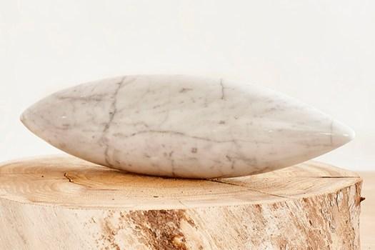 marble toys art
