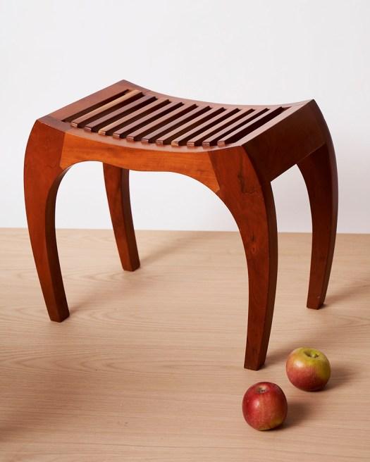 designers stools