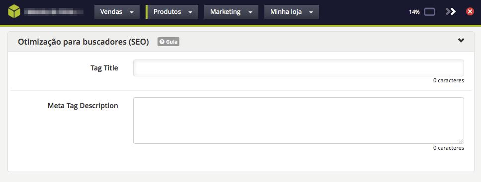 titulo-e-descricao-do-produto_Loja_Integrada