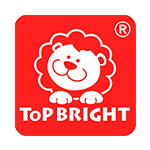 logos-top-bright