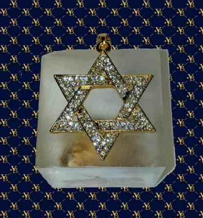 star-tetrahedron-necklace 2
