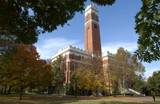 The Growing Tuition Burden