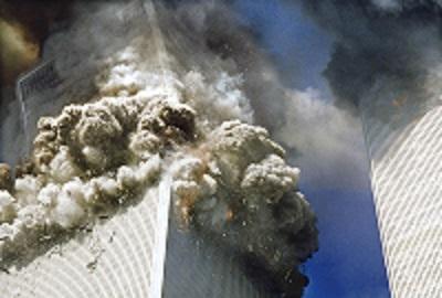 Terrorism: Is Fear Itself the Problem?