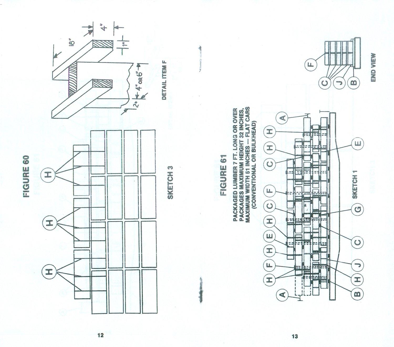 Gem Golf Cart Wiring Diagram
