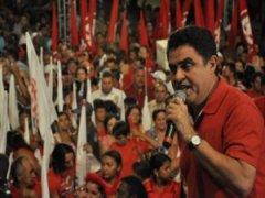 Santiago tem dificuldade para viabilizar candidatura ao Senado