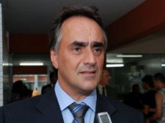 Cartaxo luta para evitar racha no PT (Foto da internet)