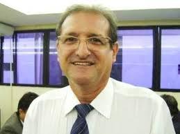 Herv�zio disse que n�o teme debates em plen�rio (Foto da Internet)