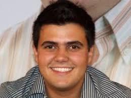 Wilson Filho ficou em segundo lugar em gastos do dinheiro público (Imagem da Internet)
