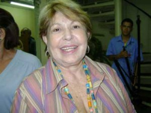 Francisca-Motta