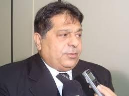 Ricardo Marcelo 2